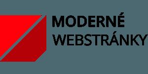 Moderné Webstránky s.r.o. - logo