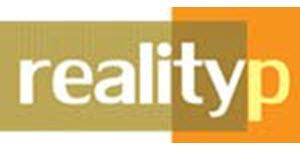 RealiTyp, s.r.o. - logo