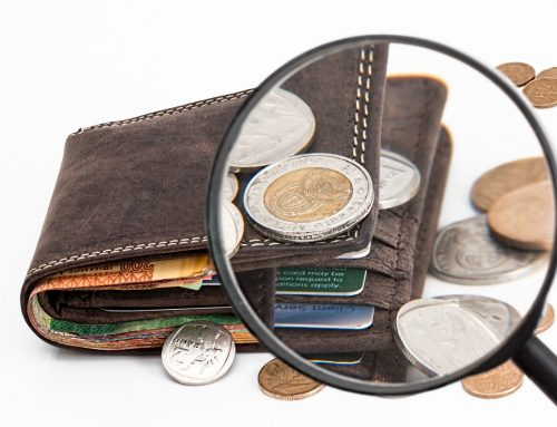 Založenie s.r.o. bude v roku 2018 pre dlžníkov náročnejšie